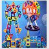 Das Best Connecting Block Toy für Kids Puzzle
