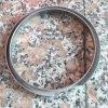 La precisión de OEM de piezas de estampación metálica para piezas de construcción