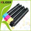 Los consumibles de impresora TK-8327 Cartucho de tóner Kyocera