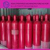 40 liter 150 Ethaan van de Gasfles van de Staaf het Industriële