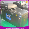 Dz-500 Packaging Machinery Cooked Food Vacuum Packing Machine
