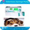 Vet Veterinary Syringe Pump for Animal Use