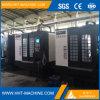 Perforación barata del CNC de la alta calidad Ty500 y fresadora