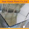 Feuille acrylique de plastique de miroir d'Olsoon de fabrication de Jinan