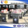 Prensa hidráulica del corte de la viga del oscilación de la venta de la fábrica