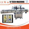 Полноавтоматическая машина для прикрепления этикеток прилипателя бутылки