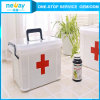 New Design Big Medical Plastic Storage Box