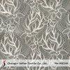 Raschel Lycra Lace Fabric pour Underwear (M0346)