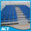 De Fabrikant van China van Binnen Telescopisch Bleacher Systeem voor Stadion, Cenima, Zaal