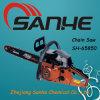 новые Chainsaw газолина 58cc/инструменты сада с CE