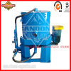 De centrifugaal Gouden Concentrator van Knelson van de Machine van de Concentrator voor Fijne Gouden Machine Reocvery