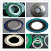 Ss316 Ss304 2  Flange Pipe Class 150のシールFlange Gasket Flexible Graphite Spiral Wound Gasket