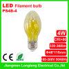 4W LED Filament Bulb (ps48-4)