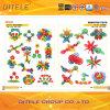Plastiktischplattenspielzeug der Kinder (SL-076/SL-077)