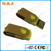 2015 hete New Stock Price OTG USB Flash Drive 32GB USB Stick