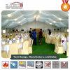 De Tenten van het Huwelijk van het aluminium voor Verkoop, OpenluchtTenten voor Huwelijken