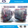 Kundenspezifisches ErsatzAutoteil-Ordnungs-Konsolen-Spritzen/Form-Fertigungsmittel/Hilfsmittel