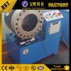 호스 주름을 잡는 기계/자동/유압 주름을 잡는 공구