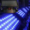 CER RoHS RGBW LED Wand-Unterlegscheibe-Leuchte