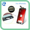 Mobiele Telefoon LCD voor iPhone 6s Plus/6 Plus/7 plus