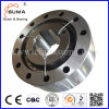 Overrunning Embreagem Rsci 20-130 Series Sprag Freewheel One Direction Bearing