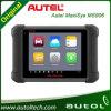 Autel Ms906 Maxidas Ds708의 자동 진단 기구 차세대