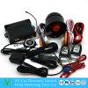 Sistema de Motor de arranque remoto de alarme de carro Xy-906