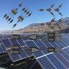 10 mm2 PV Módulo Cabel Connector para o sistema de energia solar
