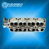 4y/2,4 Cabeça de motor para a Toyota 491q n°: 11101-73020 OEM, 11101-73021