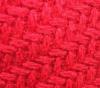 tela de lana 30%W60%P10%Oth