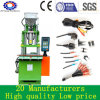 PVC Plastic Injection Mould Molding Machine von Power Cord