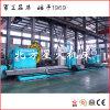 горизонтальный токарный станок машины с помощью функции обработки для сахара цилиндра (CG61220)
