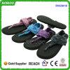 Nuevas sandalias de la estera Sling2 de la yoga de Slingback del modelo (RW29418)