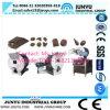 Qualität 1000L Chocolate Conche Machine