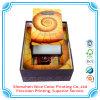 Paper su ordinazione Packing Box per Package
