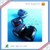 220UF-35V van uitstekende kwaliteit Capacitor New en Original