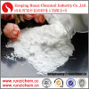 Ca-EDTA Hersteller Chelat Düngemittel-weißer Kristallpuder-Preis