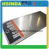 Enduit métallique gris en aluminium de poudre de Ral 9007 de plus haute performance