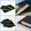 Marine láminas de madera contrachapada, Film enfrenta la madera contrachapada de 18mm (encofrados encofrado, construcción, madera)