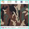 Selva Alta Resistência do tecido camuflagem Oxford de saco e tenda Fabric
