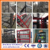 Hochwertiges Made in China Nanjing Manufacturer Adjustable Rivet Racks