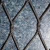 het Netwerk van de Kabel van Roestvrij staal 304 316