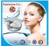El ácido hialurónico / Alimentos / Hialuronato sódico de grado cosmético