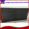 플라스틱 Grid 또는 Plastic Geogrid/Plastic Gravel Grid/Plastic Paving Grid (Manufacturer)