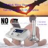 De Apparatuur van de Therapie van de Drukgolf van de Machine van de Schokgolf van Li-Eswt van Gainswave Voor Erectiele Dysfunctie