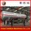 80000 Litres/80cbm/80m3/80000L Big LPG Tank für Sale