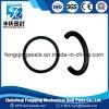 De RubberO-ring SBR NR van EPDM NBR Viton HNBR