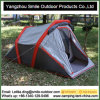 Barraca de acampamento inflável automática do evento 2016 quente