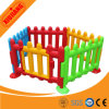 Детей ограждения для детей играть