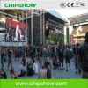 Chipshow P16 a todo color del panel de pantalla LED de exterior